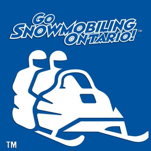Go Snowmobiling Ontario 2019!