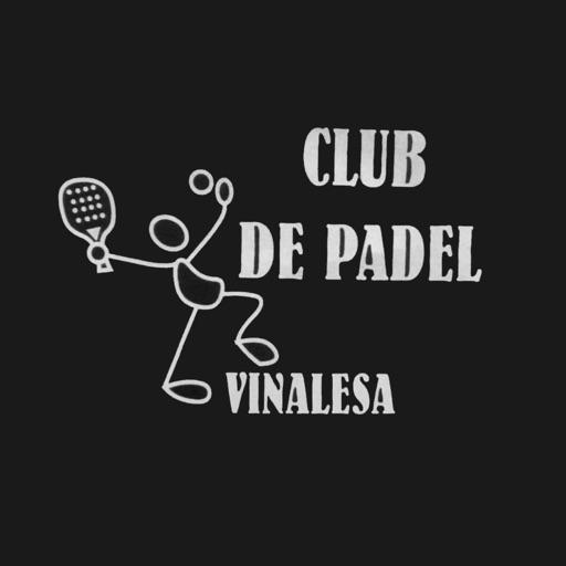 Club Padel Vinalesa