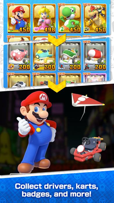 download Mario Kart Tour for PC