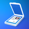 App Icon for Scanner Pro App in Portugal IOS App Store