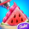 アイスクリームマスター:アイスデザート