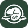 Parks Canada – National App