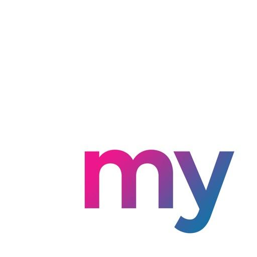 MyIFA
