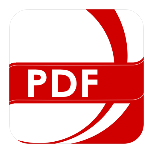 PDF Reader Pro-Lite Edition for Mac