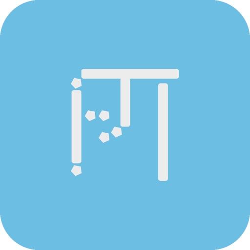 繁简通 icon