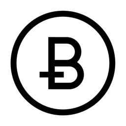 Bitmark Property Registry