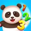 赤ちゃん アプリ- 1 2 3 4 5 6 & ABC