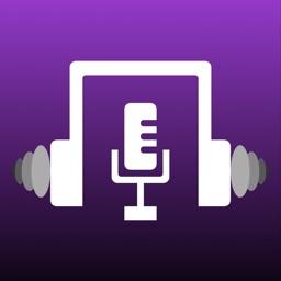 BeatStyle: Explore Beats & Rap