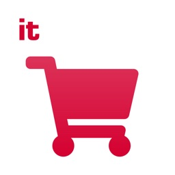 it.mx product catalog