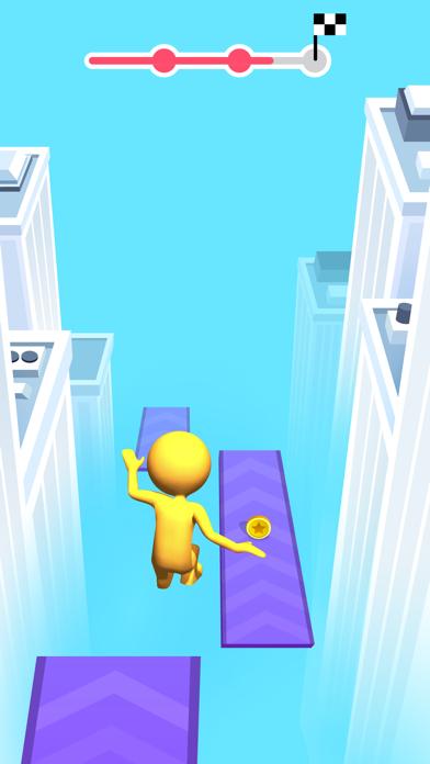 City Race 3D screenshot 5