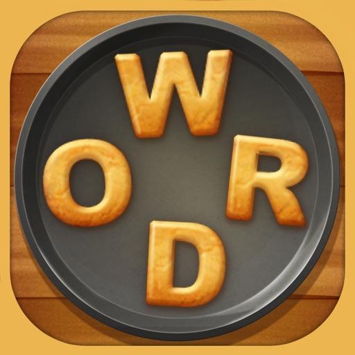 Word Cookies!® iOS App