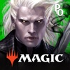 Magic: Puzzle Quest - iPadアプリ