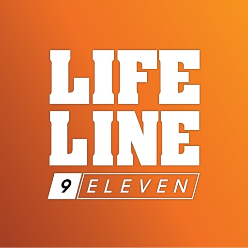 LifeLine Discipleship