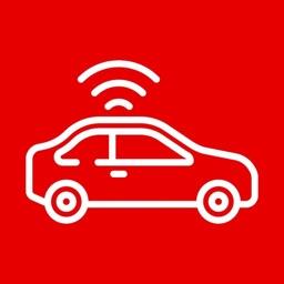 Vodafone Smart CarConnect
