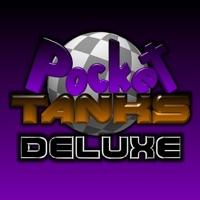 Pocket Tanks Deluxe Hack Online Generator  img
