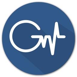 Ghana Waves Radio, TV Stations