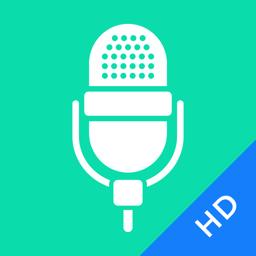 Ícone do app Voz Ativa HD!