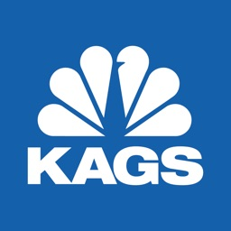 Brazos Valley News from KAGS