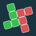 Tricky Blocks - Falling Blocks