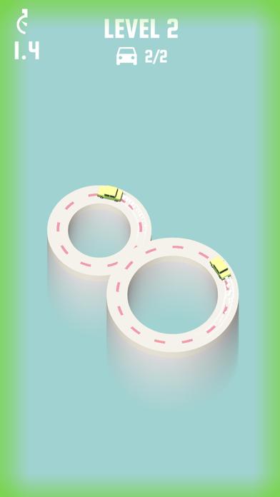 Car Looper screenshot 2