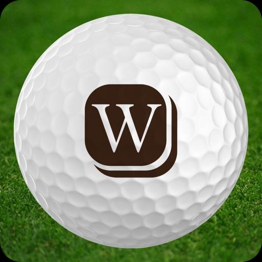 Randy Watkins Golf