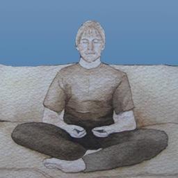 Kelee® Meditation