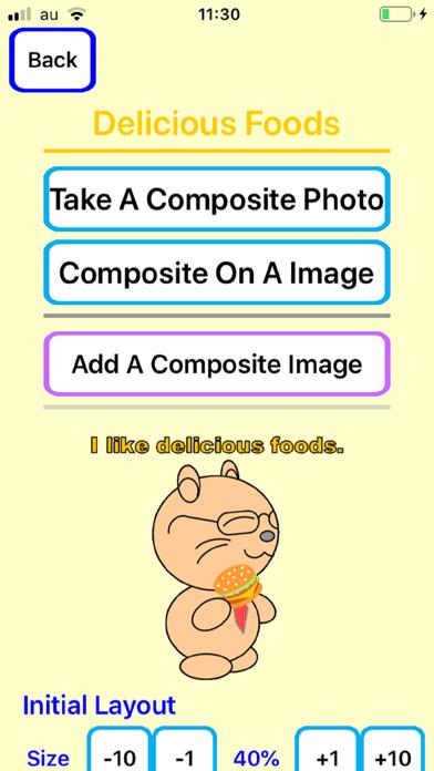TakeCharacterCompositePhotos 4