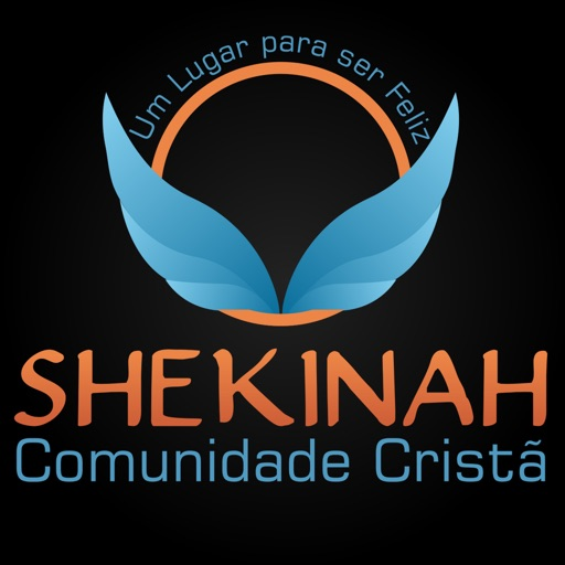 Comunidade Cristã Shekinah
