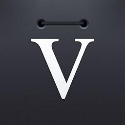 Vantage Calendar