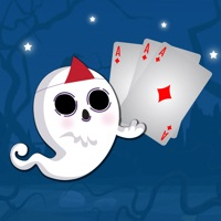 Codes for Solitairfy (Halloween Based) Hack
