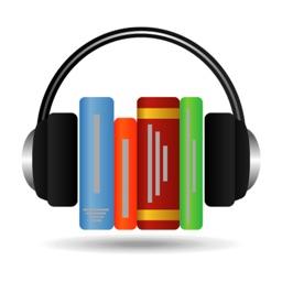 Truyện Audio & Sách nói Việt