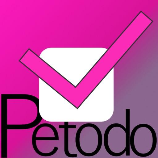 PeToDo