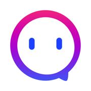同城交友-同城陌生男女交友app