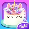Unicorn Chef Fun Cooking Games Reviews