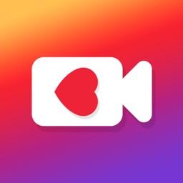 Cinemagraph Photo Editor