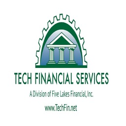 Tech Financial