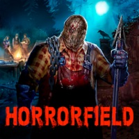 Codes for Horrorfield: Scary Horror Game Hack