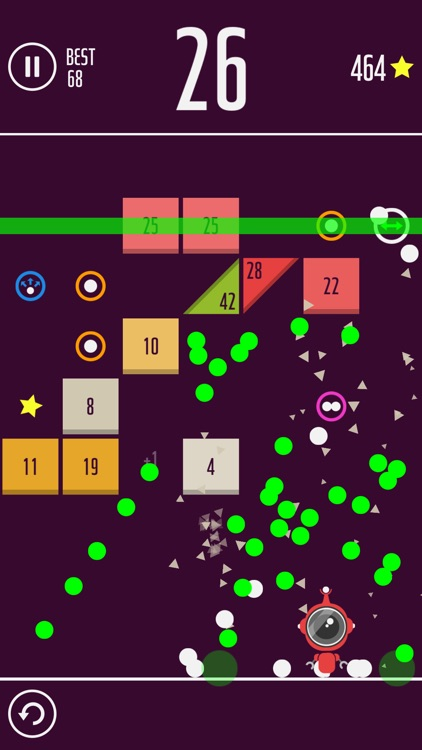 One More Brick screenshot-6