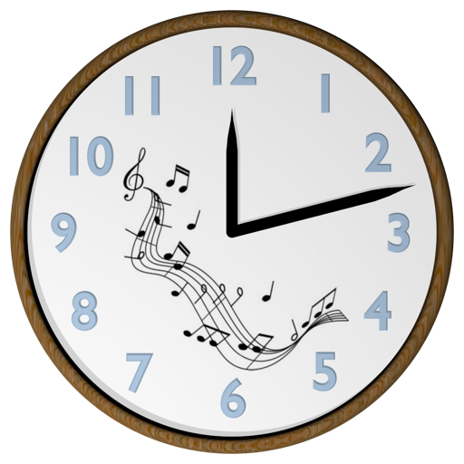 Tunes Time Counter