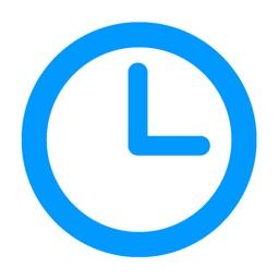 Dipasc - Hours
