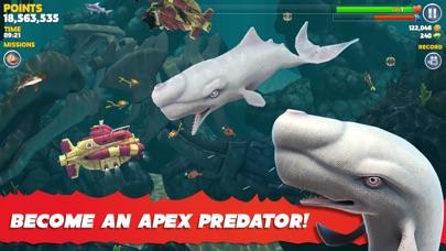 Hungry Shark Evolution-3