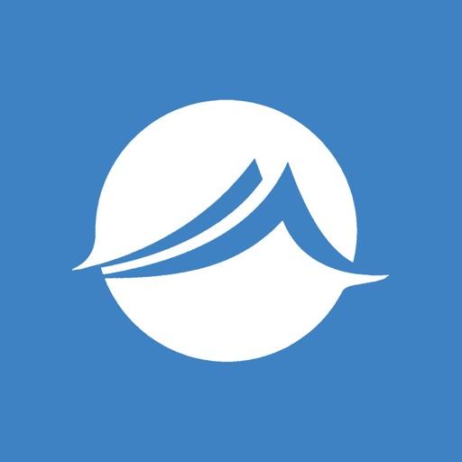 Bridge Point Fellowship icon