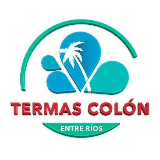 Termas de Colón