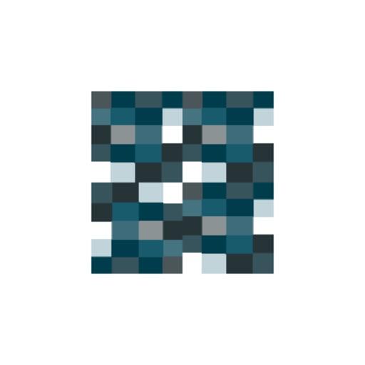 Mosaic&Blur