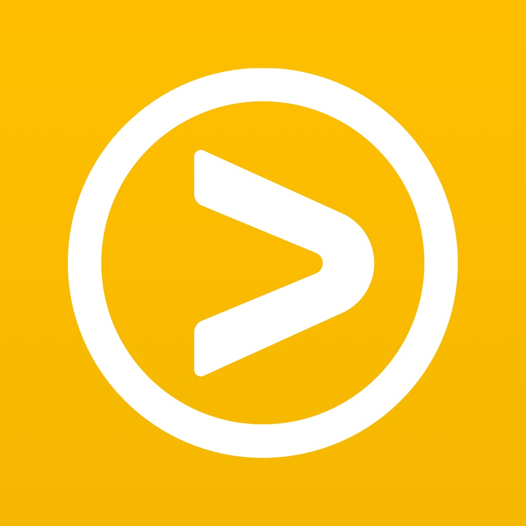 Viu -Stream TV Shows & Serials