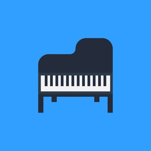 Piano Smart Grade 1