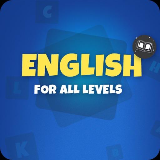 English Language Program - DUT