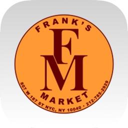 Frank's Market Fresh