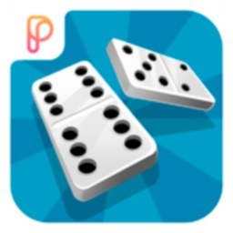 Dominoes Loco : Mega Tile Game