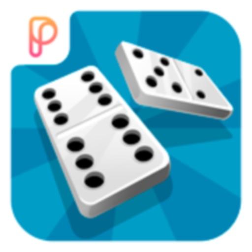 Dominoes Loco : Mega Tile Game